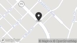111 S Main St, Ketchum, ID 83340