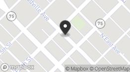 351 Leadville Avenue, Ketchum, ID 83340