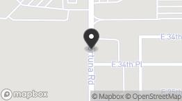 11330 S Fortuna Rd, Yuma, AZ 85367