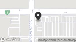 8007 E 32nd St, Yuma, AZ 85365