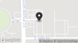3939 S Avenue 3 E, Yuma, AZ 85365
