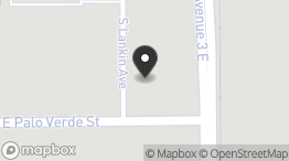 2769 S Lakin Ave, Yuma, AZ 85365