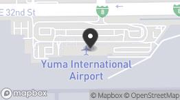 2191 E 32nd St, Yuma, AZ 85365