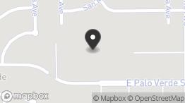 1800 E Palo Verde St, Yuma, AZ 85365