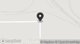 1041 E 20th St, Yuma, AZ 85365