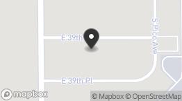 639 E 39th St, Yuma, AZ 85365