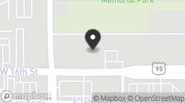 Malachite: 220 E 16th St, Yuma, AZ, 85364