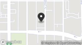 256 S 2nd Ave, Yuma, AZ 85364