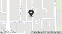 1480 S 2nd Ave, Yuma, AZ 85364