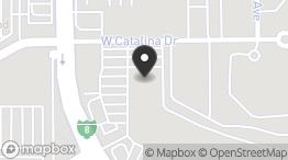 Big Curve Shopping Center Unit: 305 W Catalina Dr, Yuma, AZ 85364