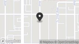 224 S 3rd Ave, Yuma, AZ 85364