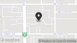 2755 S 4th Ave, Yuma, AZ 85364