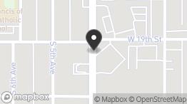 1919 S 4th Ave, Yuma, AZ 85364