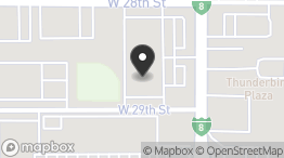 2820 S 4th Ave, Yuma, AZ 85364