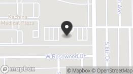 2500 S 8th Ave, Yuma, AZ 85364