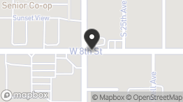 2490 W 8th St, Yuma, AZ 85364
