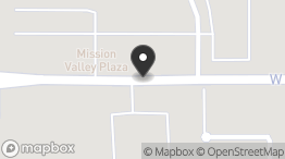 3860 W 24th St, Yuma, AZ 85364
