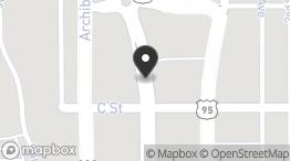 639 Main Street, San Luis, AZ 85349