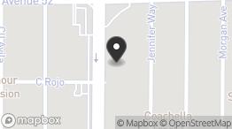 52152 Cesar Chavez St, Coachella, CA 92236