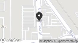 49613 Cesar Chavez St, Coachella, CA 92236