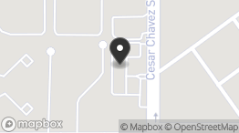51335 Cesar Chavez St, Coachella, CA 92236