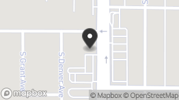 2139 S Broadway Ave, Boise, ID 83706