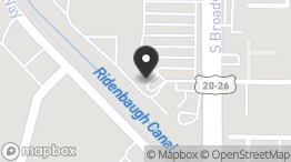 2789 S Broadway Ave, Boise, ID 83706