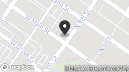 902 W Main St, Boise, ID 83702