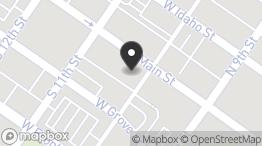 1001 West Main Street, Boise, ID 83702