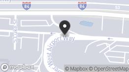 2700 W Airport Way, Boise, ID 83705