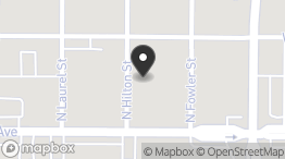 1650 N Hilton St, Boise, ID 83706