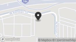 5385 W Kendall St, Boise, ID 83706