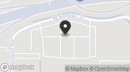 5569 W Kendall St, Boise, ID 83706