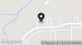9292 W Barnes Dr, Boise, ID 83709