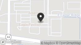 400 South Eagle Road, Eagle, ID 83616