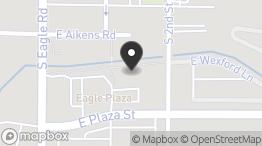 228 E Plaza St, Eagle, ID 83616