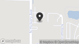 1050 N Hickory Ave, Meridian, ID 83642