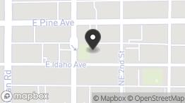 114 E Idaho Ave, Meridian, ID 83642