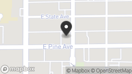 917 N Main St, Meridian, ID 83642