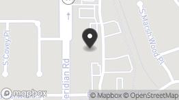 1940 South Meridian Road, Meridian, ID 83642