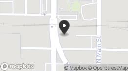 550 N Meridian Rd, Meridian, ID 83642