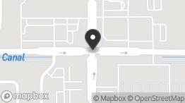 North Linder Road: North Linder Road, Meridian, ID 83646