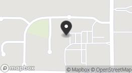 1760 W Cherry Ln, Meridian, ID 83642
