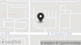 Premiere Building: 5700 E Franklin Rd, Nampa, ID 83687