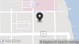 418 N Third Ave, Sandpoint, ID 83864