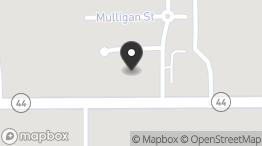 1531 Augusta St, Middleton, ID 83644