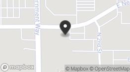 100 E Neider Ave, Coeur D Alene, ID 83815