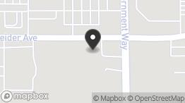 118 W Neider Ave, Coeur D Alene, ID 83815