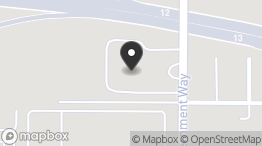 Professional Plaza: 2201 N Government Way, Coeur D Alene, ID 83814