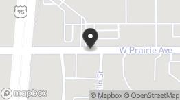 245 West Prairie Avenue, Hayden, ID 83835